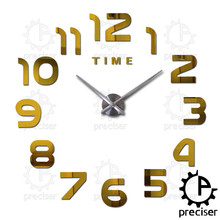Big time digital wall clock online shoppingthe world largest big