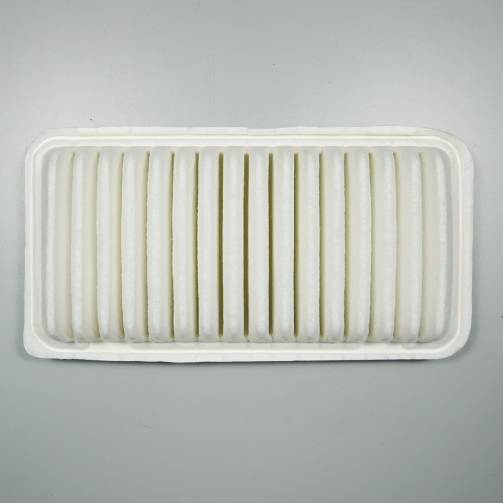 Air filter for air filter for toyota corolla 1 6 1 8 oem 17801 22020