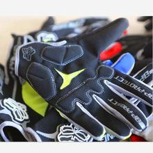 Fitness Gel Gloves