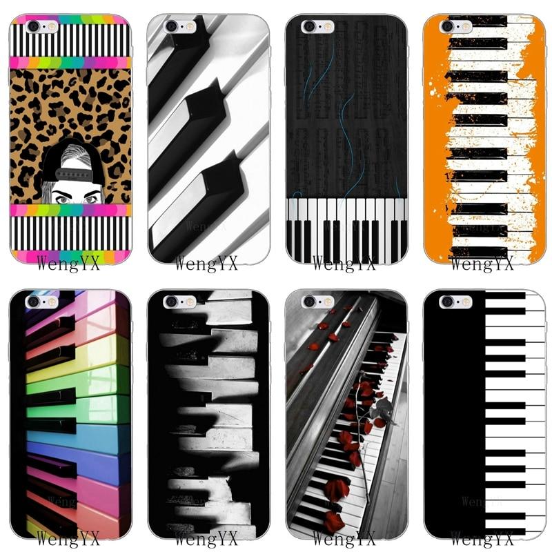 NWT PIANO Keyboard Beanie Knit Acrylic//Spandex Great Music Gift Cute