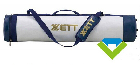 Baseball Bag Equipment Package Professional Bat Bags 5 6 Pcs