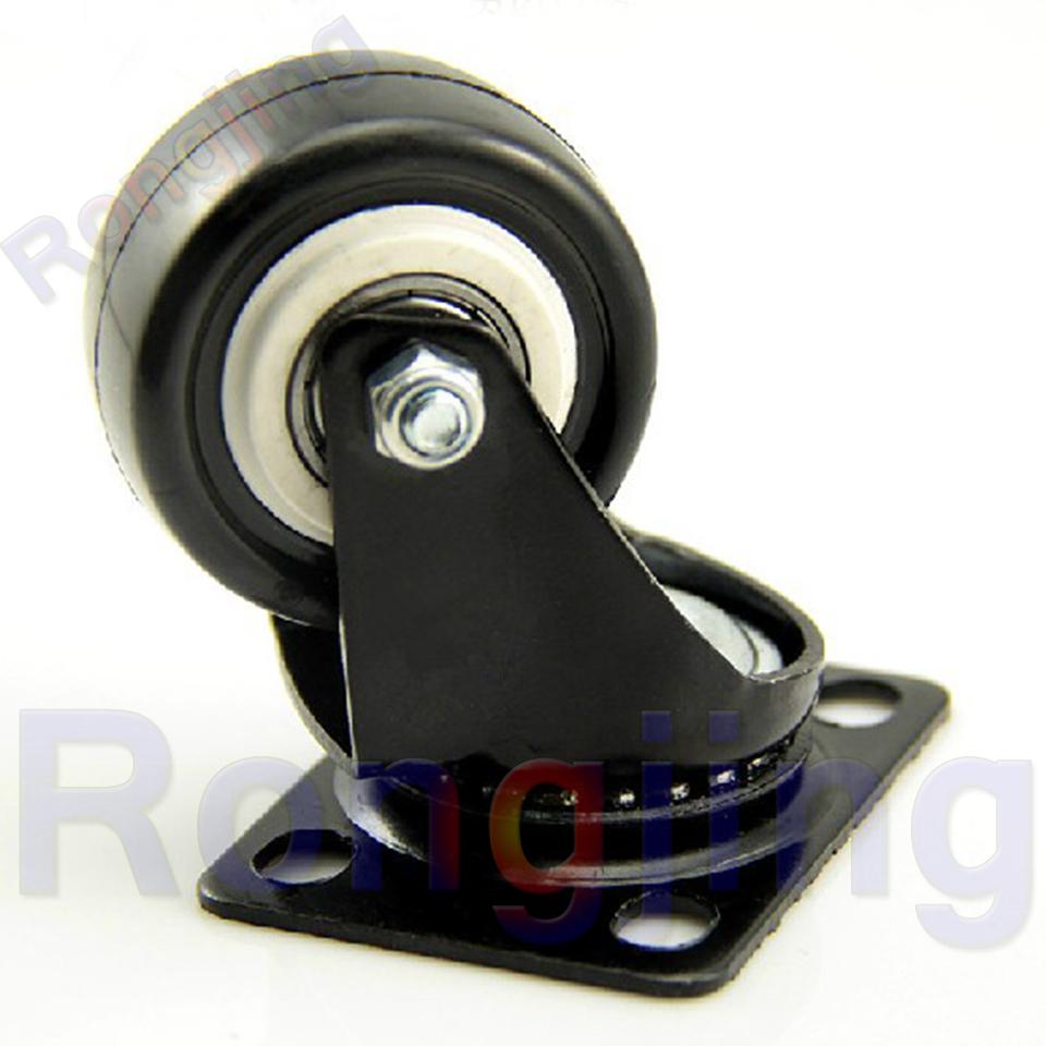 furniture rotary wheel 3