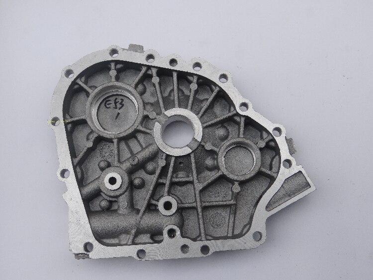air cooled diesel engine parts 173F side coverair cooled diesel engine parts 173F side cover
