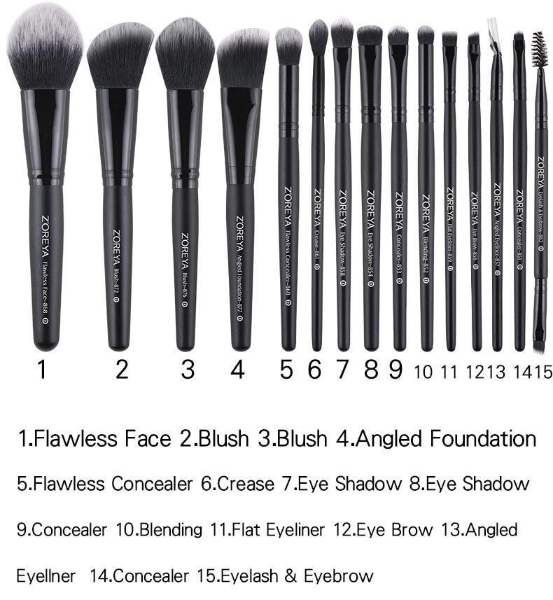 make up brushes_3
