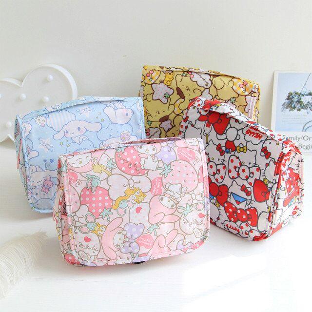 Kosmetik Taschen & Koffer Buchnik Marmor Muster Frauen Make-up Tasche Fall Pu Leder Reise Damen Kosmetische Set Pinsel Necessaire Tasche Lagerung Veranstalter