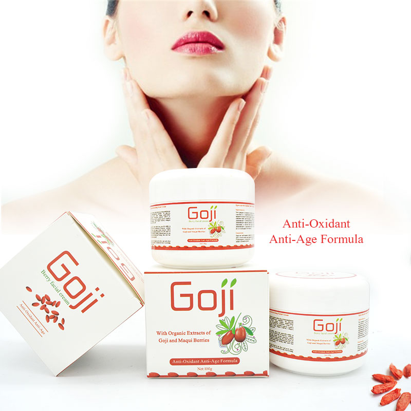 goji cream japanese game.jpg