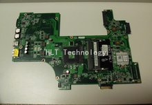 Original laptop Motherboard For Dell DELL 3750 CN-089X88 089X88 DA0R03MB6E1 integrated graphics card 100% fully tested