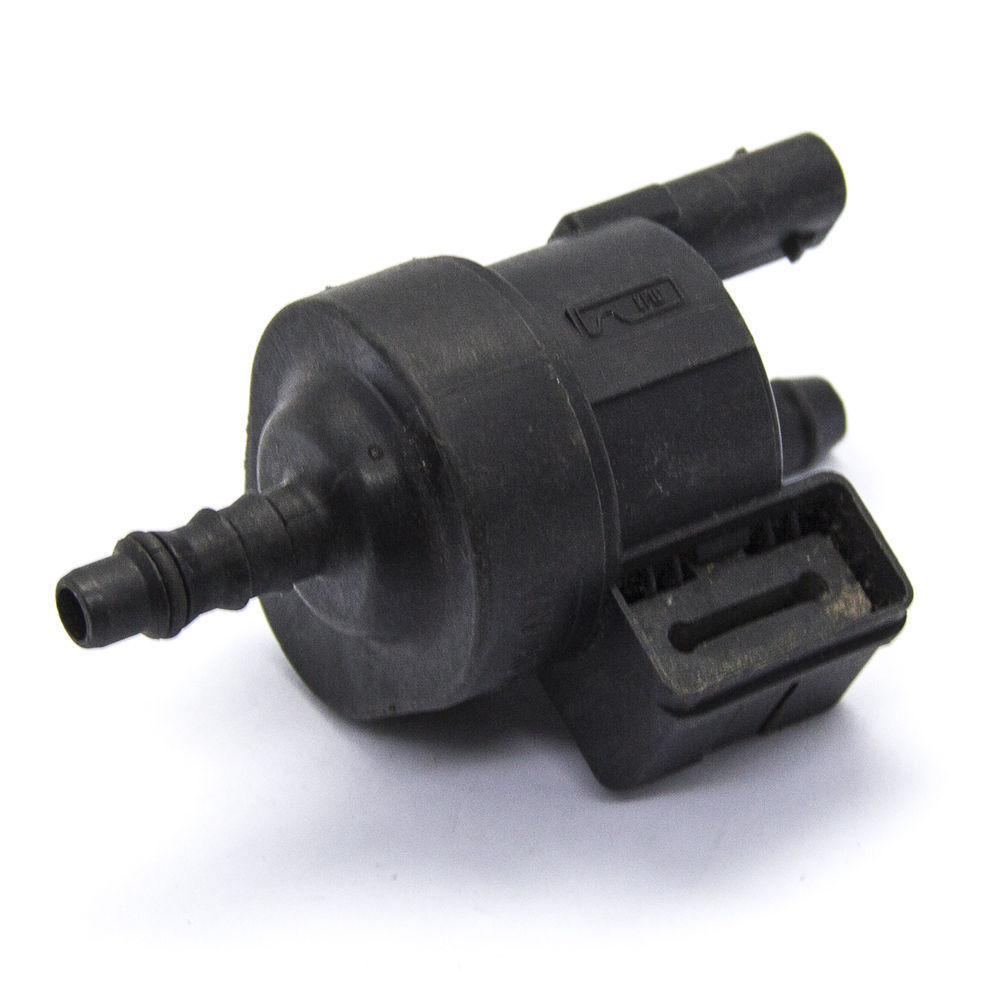 Fuel Vapor Canister Purge Valve For VW Jetta GLI Golf GTI MK6 EOS EA888 2.0TFSI 06H 906 517H 5pcs 1 8t 2 0t fuel injection system high pressure fuel pump for vw golf mk6 cc jetta passat b6 eos 1j0 907 660b 1j0 907 660 b
