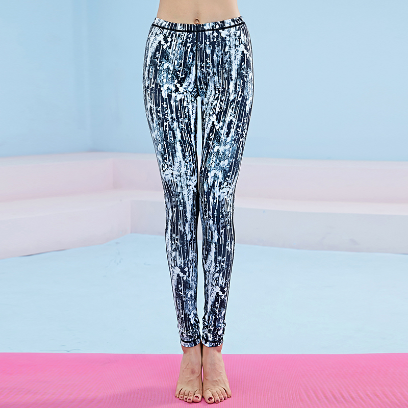 Yoga Pants for Women (5)