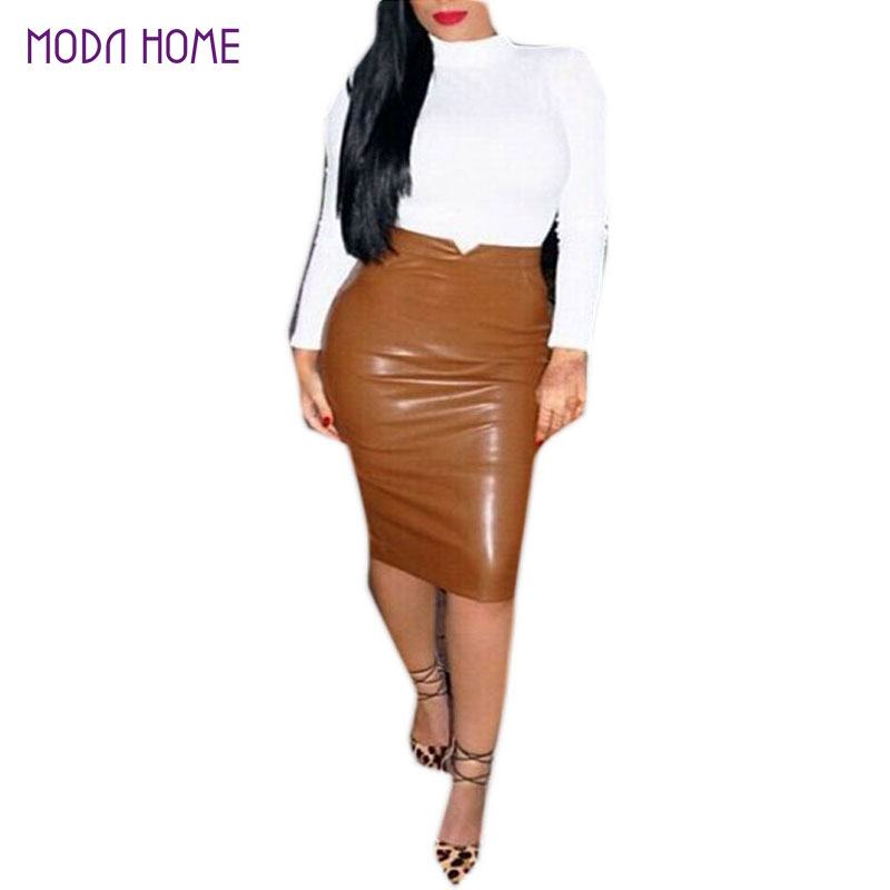 Online Buy Wholesale high waisted skirts from China high waisted ...