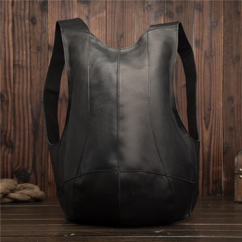 Neweekend hommes femmes voyage anti vol sac à dos mâle bagages épaules sacs Ipad ordinateur hommes école personnalisé élégant 2108-in Sacs à dos from Baggages et sacs    1