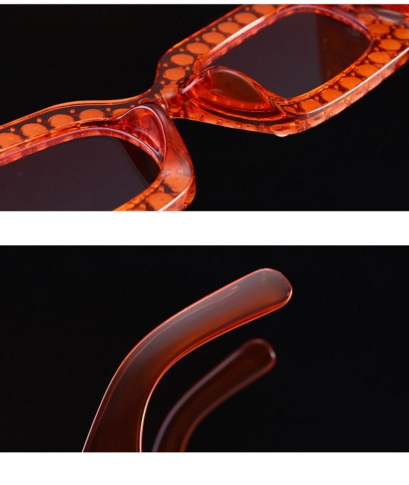 rectangle sunglasses 5033 details (13)