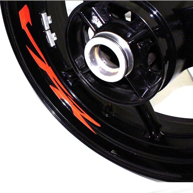 Iomp DEL Clignotant Fourche Clignotant Tube de fourche 41 mm HONDA YAMAHA SUZUKI BMW Black typ1