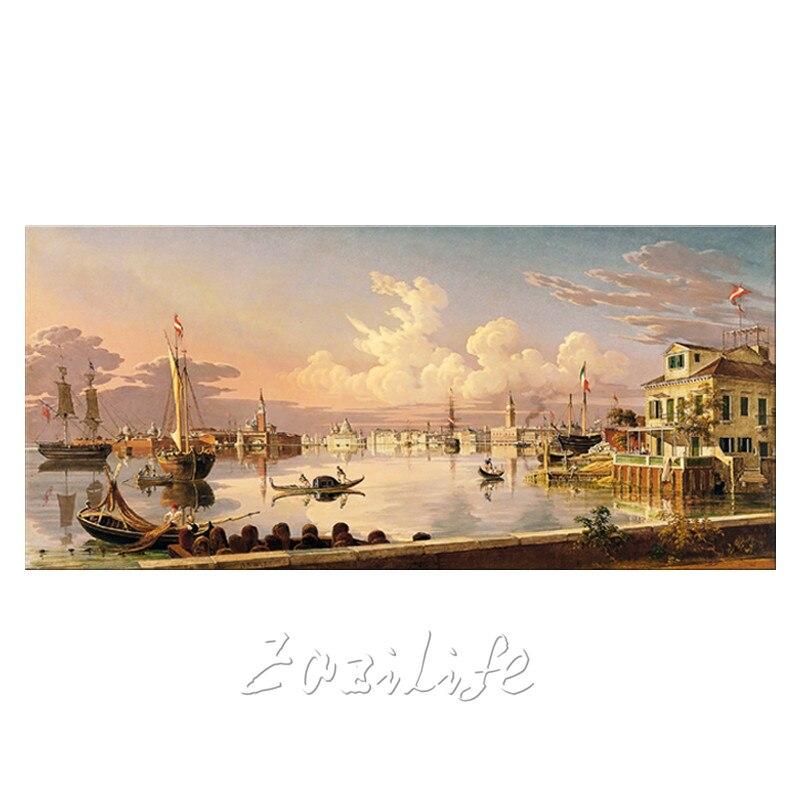 Venice_0008 (1)