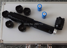 5in1 Strong power military 20w 20000mw 450nm blue laser pointer burning match candle lit cigarette wicked lazer torch+glasses 100000m 5in1 strong power military 450nm blue laser pointer burn match candle lit cigarette wicked lazer torch watt