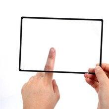 Увеличительное стекло 1PC185X125mm A5 плоский ПВХ лист-Лупа X3 книжная страница увеличение увеличительное стекло для чтения объектив