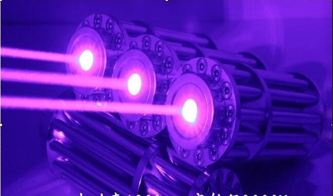 High power military blue laser pointer 500000m 450nm LED Flashlight lazer cannon burning match/dry wood/candle/black/cigarette paisen high power 5000mw 5w 450nm blue laser pointer flashlight 16340 rechargeable zoom laser pen black gold