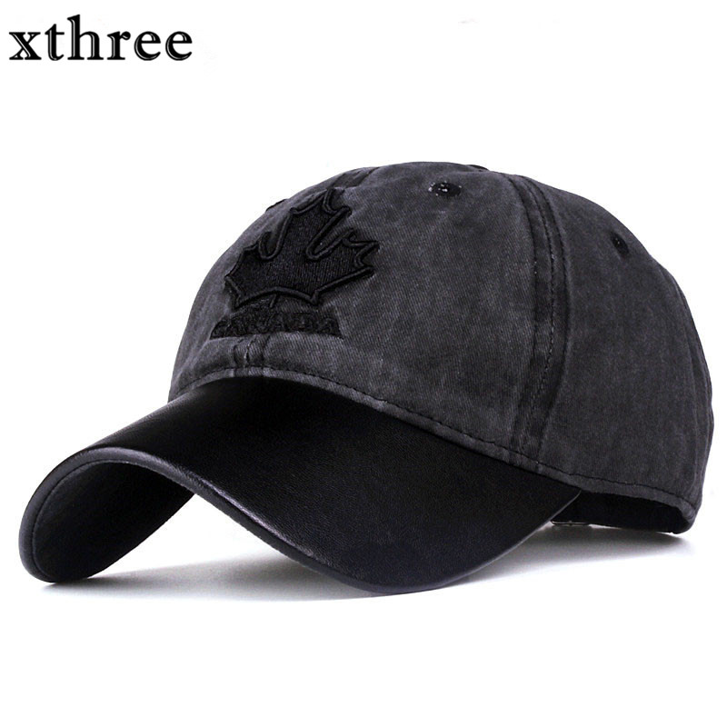 Xthree women baseball cap canada embroidery Letter snapback hat for men cap casquette gorras xthree fashion baseball cap summer snapback hat letter embroidery casquette hat for men women cap wholesale