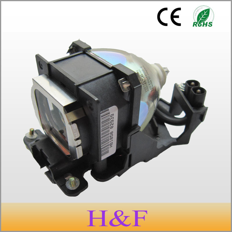 ФОТО Free Shipping ET-LAE700 Replacement Projector Lamp Uhp Bulb With Housing For Panasonic Lamp PT-AE700E Projetor Luz Lamba