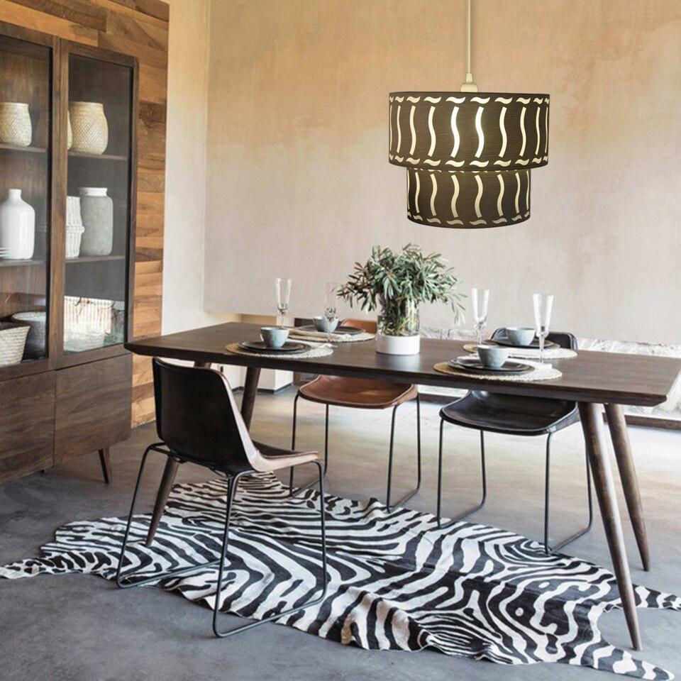 Wunderbar Pantry Küche Spur Beleuchtung Ideen Galerie ...