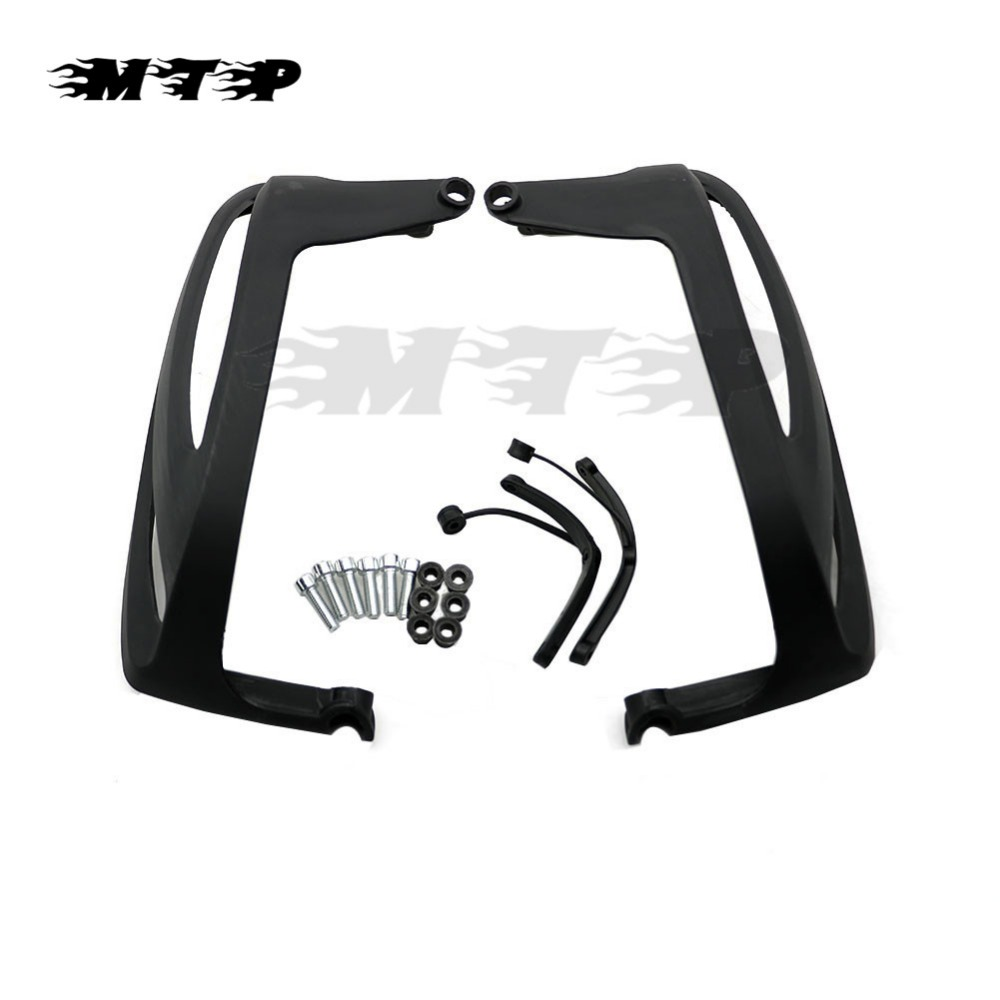 Image 2 - Motorcycle ABS Engine Protector Cover Crash Guard For BMW R1200GS  R1200RT R1200S R1200R R 1200 GS RT R Falling Protection Newcrash  guardr 1200 gsmotorcycle engine guard -
