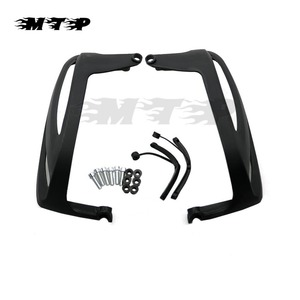 Image 2 - Motorcycle ABS Engine Protector Cover Crash Guard For BMW R1200GS R1200RT R1200S R1200R R 1200 GS RT R Falling Protection New