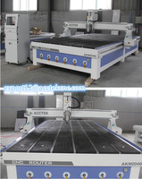 2040 cnc router woodworking cnc machines for sale cnc machine 3040