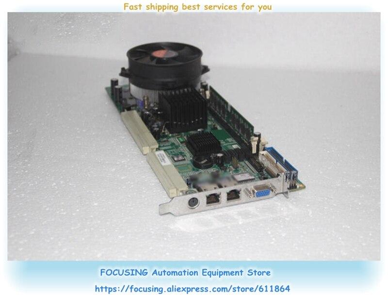 Original EPI-1811V2NAR VER: A1.1 industrial motherboardOriginal EPI-1811V2NAR VER: A1.1 industrial motherboard