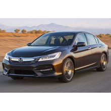 Car Led Interior Lights For 2017 honda accord Auto automotive interior dome lights bulbs for cars 12v 10pc