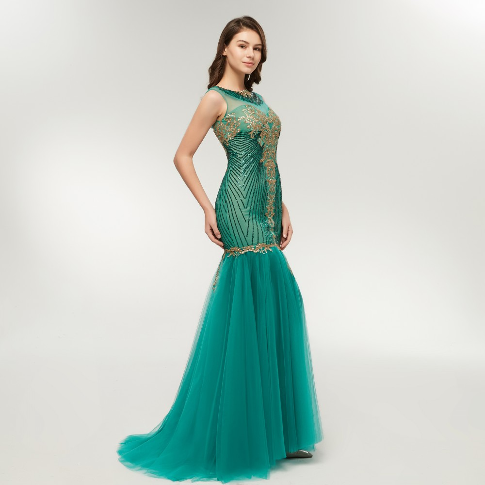 Great Funky Party Dresses Images - Wedding Ideas - memiocall.com