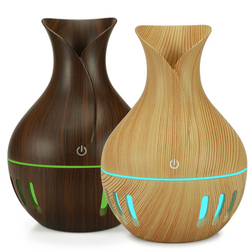 usb air humidifier 130ml Aroma Essential Oil diffuser 7 Color Changing LED lights car mini Aromatherapy machine home office funho aroma diffuser mini air humidifier oil humificador aromaterapia para casa 5 color selectable for home office car 078