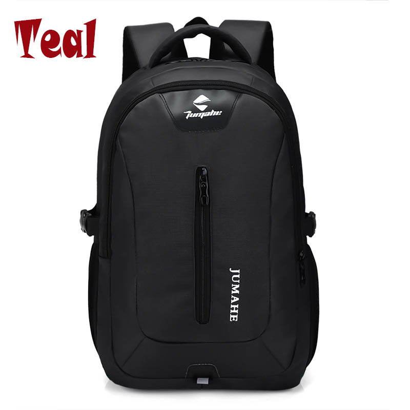 2018 Men Backpacks oxford bags backpack women back pack bags Computer Bag high school student college student bag male multifunction men women backpacks usb charging male casual bags travel teenagers student back to school bags laptop back pack