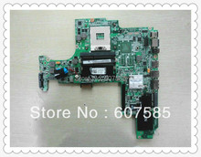 For Dell Studio S15Z 1569 Laptop Motherboard Mainboard integrated DDR3 YP688 FM448