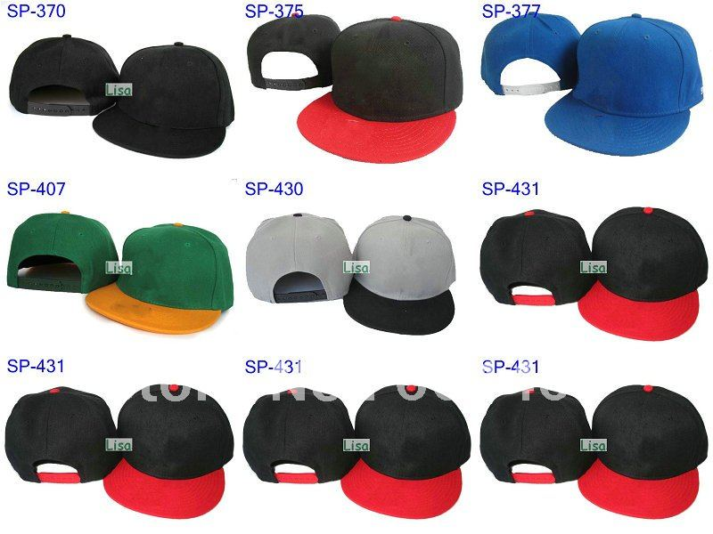 Image result for custom snapback hats