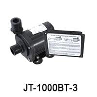 JT-1000BT-3