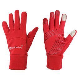 Сенсорный экран лошадь Ездовые перчатки для Для мужчин Для женщин ребенок Конный полный палец Антистатические Перчатки для мотоциклистов