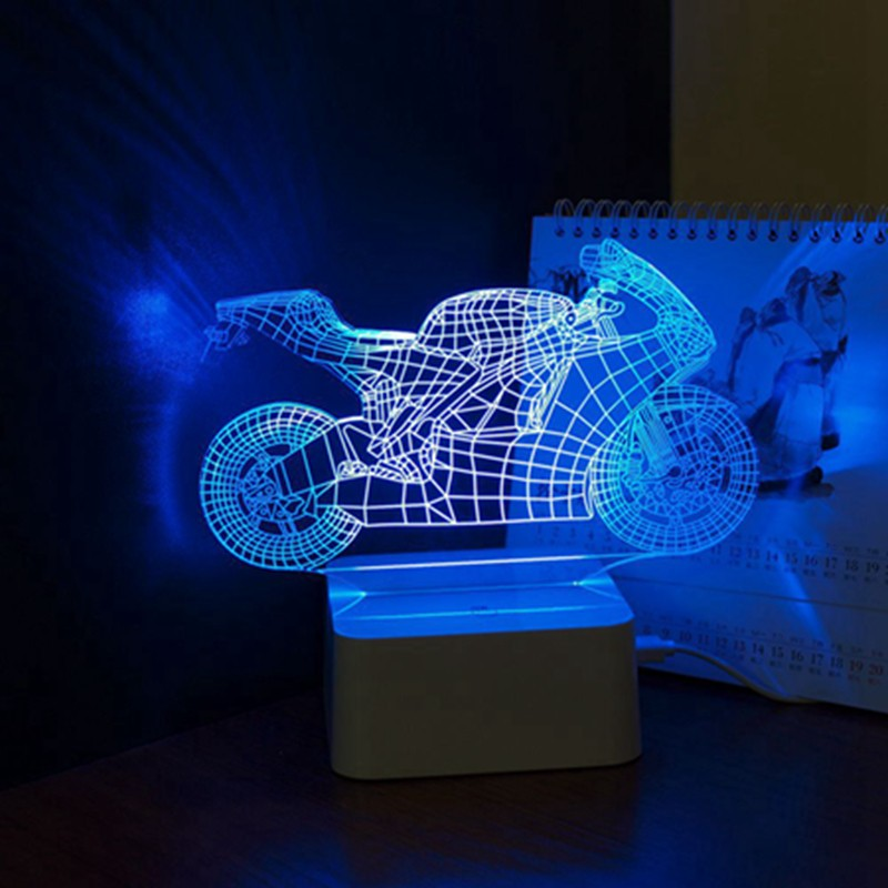 Dimmable-Art-Deco-Crystal-LED-Lamps-Children-Bedroom-Sleep-Light-3d-Motorcycle-Table-Lamp-NightLight-Touch (2)