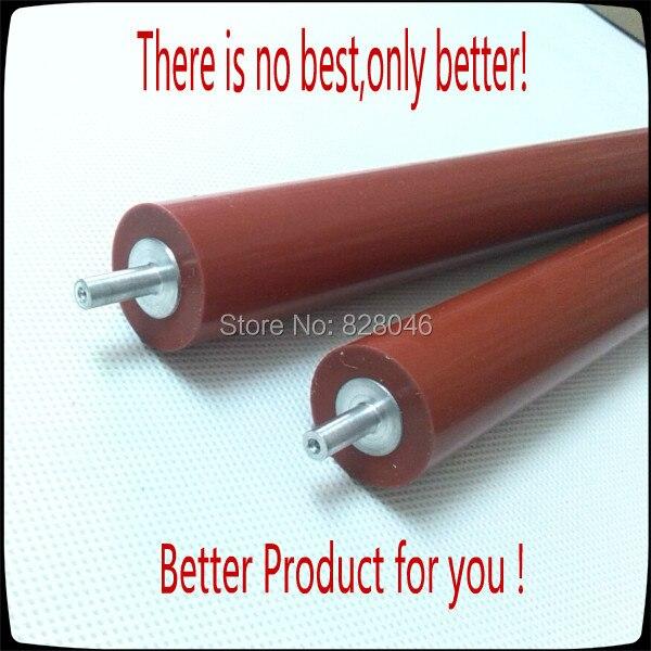 Pressure Roller For Samsung SCX 4200 SCX 4300 SCX 4321 SCX 4521 Printer Laser For Samsung