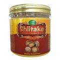 10.6 oz (300g) Cogumelo Shiitake (Lentinula Edodes) Extrato de Pó 30% Polysaccharide frete grátis