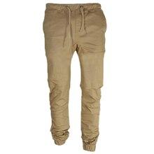 2db4e3b6e56 Liva girl Militar Cargo Pants Mens Army Trousers Thin Casual Breathable  Baggy