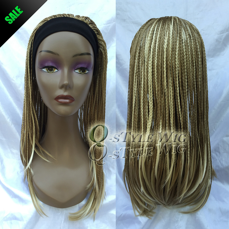 Peachy Compare Prices On Micro Braids Hairstyles Online Shopping Buy Low Short Hairstyles Gunalazisus