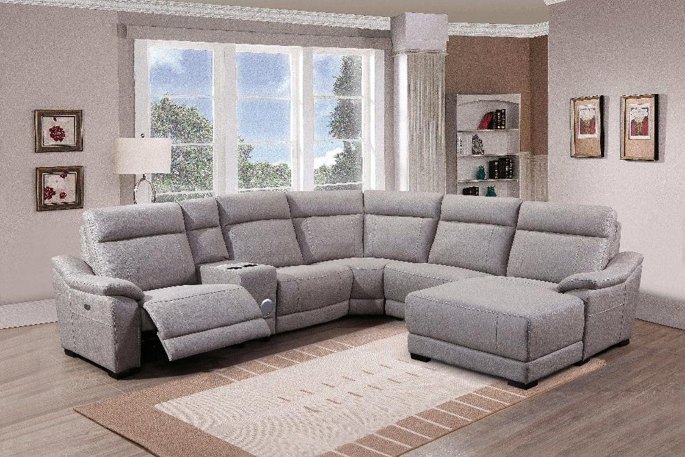Wohnzimmer Sofa Mbel Europa Stil Mit Funktion YB728China