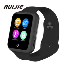 New D3 Bluetooth Smart Watch for kids boy girl Apple Android Smartphones support SIM TF Children