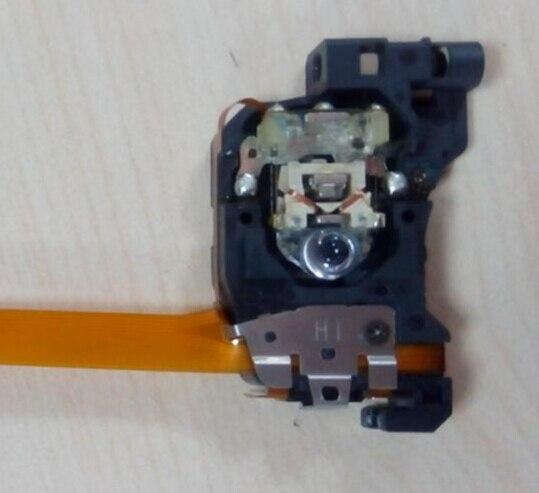 Laser head    CD-01U Pro CD-01UPRO laser head h8151af