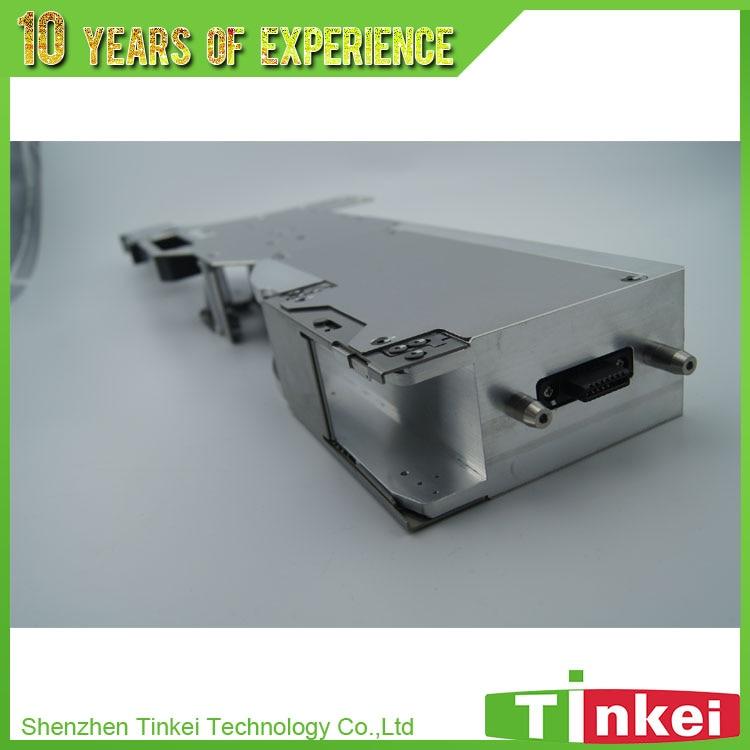 все цены на NXT II W44C 44mm electric feeder for fuji mounter
