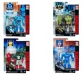 1 Unids Skullsmasher Flagelo Hardhead Blurr Titanes Vuelta robot classic toys for boys figura de acción con caja al por menor