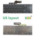 NEW Laptop Keyboard For SAMSUNG 300E5A 305E5A 300V5A 305V5A NP305V5A NP300E5A NP305E5A Keyboard US Version