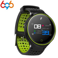 696 Swimming smart band X2 Plus Smart Watch bracelet Colorful Display bluetooth heart rate blood pressure For Iphone Samsung