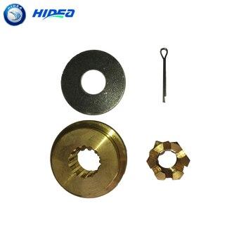 Onderdelen Voor Hidea 20F Boot Motor