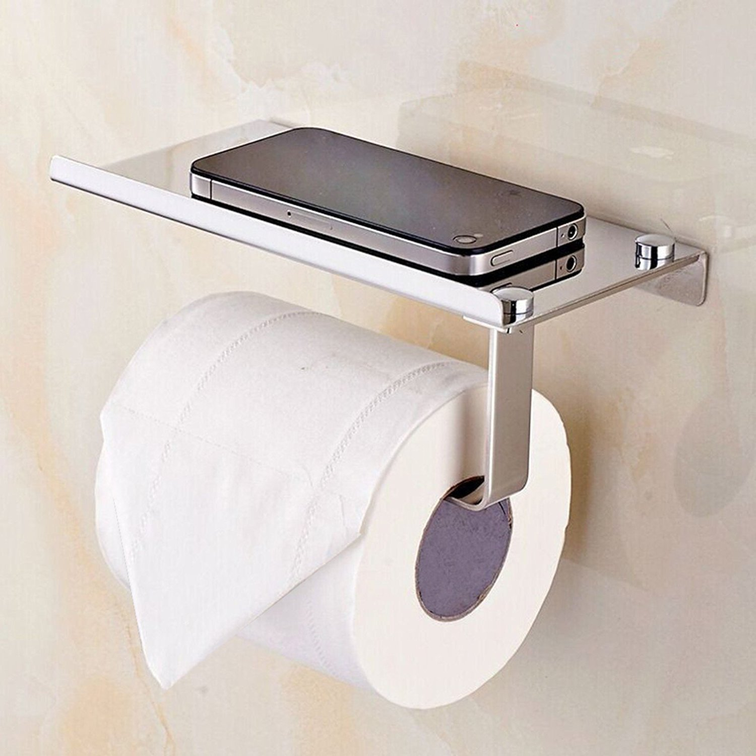line Get Cheap Acrylic Toilet Paper Holder Aliexpress